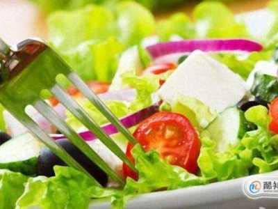 健身后不能吃什幺食物 运动完能吃什幺