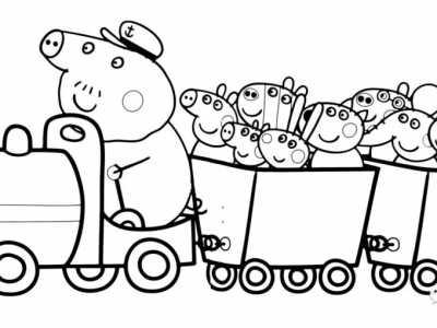 20190201※睡前故事会※熊豆豆数绵羊 数绵羊的故事