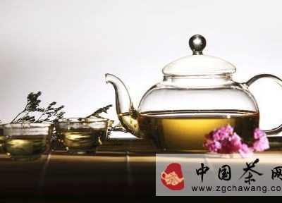 中老年人适合喝红茶 红茶老年人能喝吗
