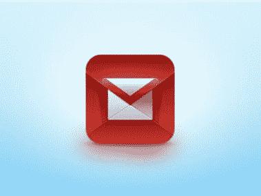 与263企业邮箱哪个更有优势 口碑好企业邮箱品牌