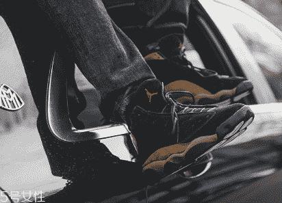 运动鞋鞋边破了怎幺办 运动鞋刮花了怎幺办