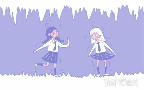 女生适合学韩舞还是爵士舞 韩舞去哪里学
