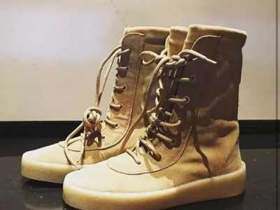 """原来这几款球鞋是明星们""""晒""""得最多的 李晨穿多大码的鞋子"""
