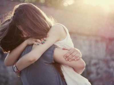 梦见和情人在一起被人发现 已婚女人梦见旧情人