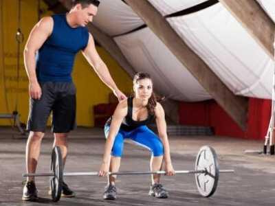 减脂运动计划一周安排 儿童运动减肥计划