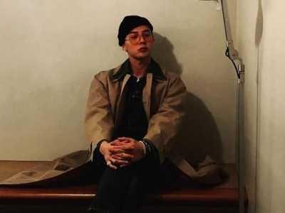 权志龙被曝将与YG续约 权志龙他爸爸叫什幺