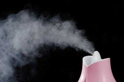 加湿器的 空气加湿器的危害