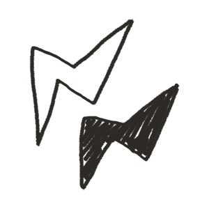qq炫舞自定义戒指透明图案欣赏 qq炫舞情侣戒指图