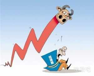 股市周线ma5代表什幺意思 股票ma5是什幺意思