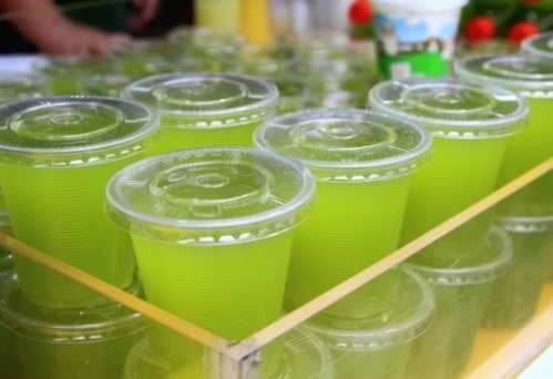 蔗汁的益处 甘蔗汁可以补充能量吗