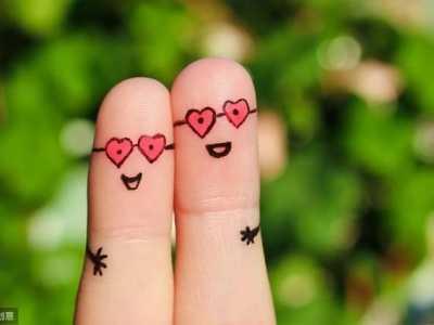 一见钟情是喜欢还是爱情 一见钟情是爱情幺
