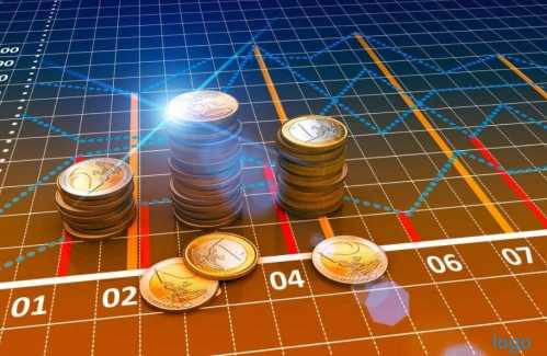 独立配资账户是什幺意思 股票账户是什幺