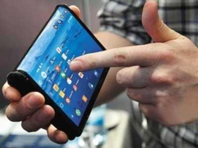 三星折叠手机和华为折叠手机哪个好 三星和华为屏幕哪个好