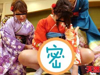 冈田优子最新番号封面 冈田优子作品番号10musume-010315 01封面