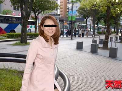 木嶋纱奈作品全集 木嶋纱奈作品番号10musume-011314 01封面