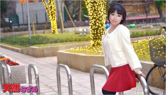 橘あおい番号10musume-022813 01在线观看