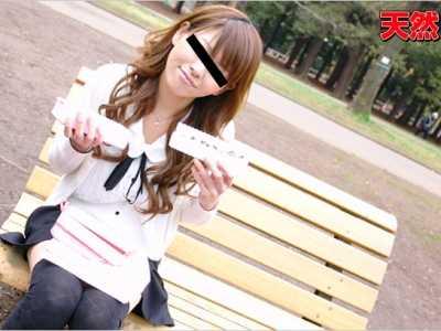 绫濑玲(绫瀬レイ)作品番号10musume-060812 01影音先锋