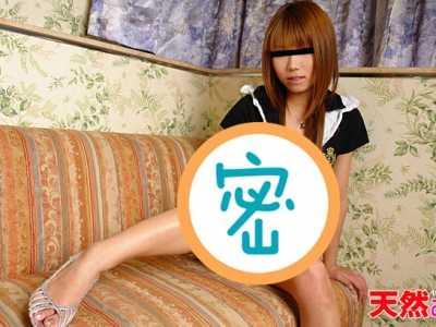 星野ひより最新番号封面 星野ひより番号10musume-083110 01封面