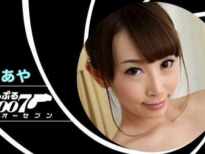 希咲彩番号1pondo-010117 002在线播放