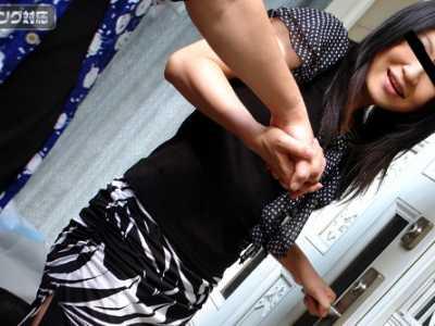 西川千寻(西川ちひろ)最新番号封面 西川千寻(西川ちひろ)番号caribbeancom-063010-414封面