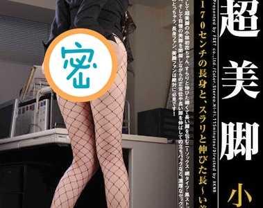 小林初花所有作品下载地址 小林初花作品番号fset-160封面