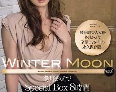 冬月枫最新番号封面 冬月枫番号idbd-450封面