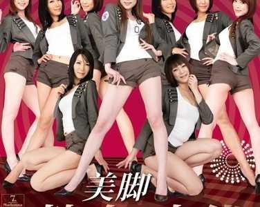 星野明2019最新作品 星野明番号juc-488封面