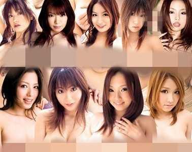 女优20人番号 女优20人番号onsd-302封面