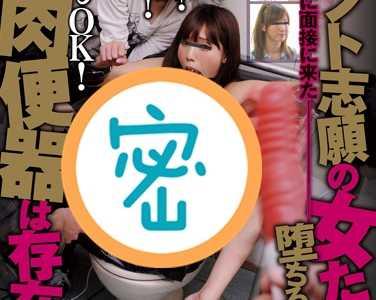 水菜丽最新番号封面 水菜丽番号svdvd-226封面